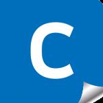 avatar-cyperus