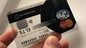 Number26-Gonzague-580x409