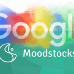 Google-Moodstocks-618x370