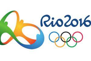 jeux-olympqiue-rio-2016-1