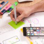 Application sur l'App Store : augmenter sa visibilité