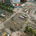 Mobilité urbaine