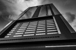 comprendre la fiscalité liée aux investissements immobiliers