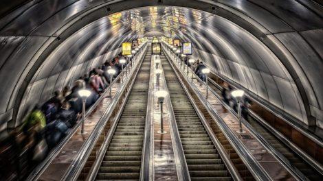 Transport domicile - travail : quelles alternatives à la voiture ?