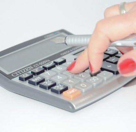 5 techniques pour une optimisation fiscale réussie sur les sociétés