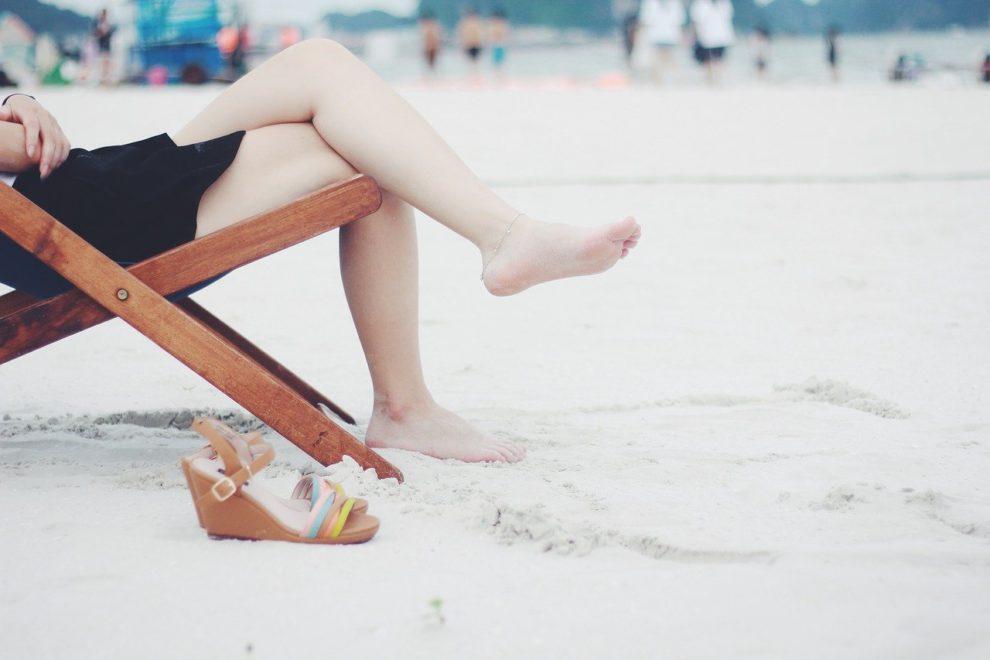 Le repos compensateur facilite la gestion des heures supplémentaires pour les entreprises