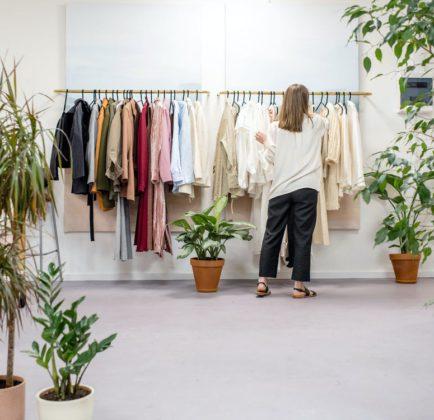 6 règles pour améliorer l'agencement de votre magasin