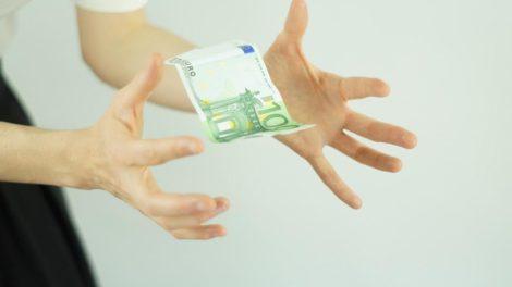 Le guide par étapes pour faire un crédit conso pas cher