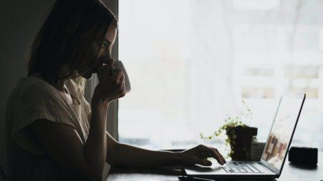 3 manières de dynamiser votre blog en 2020