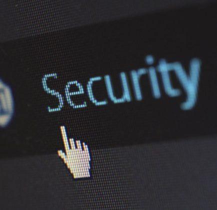 Comment lutter contre la fuite d'information en entreprise ?