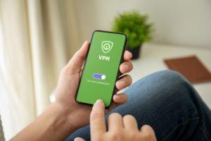 Comment un excellent VPN peut-il augmenter votre productivité ?
