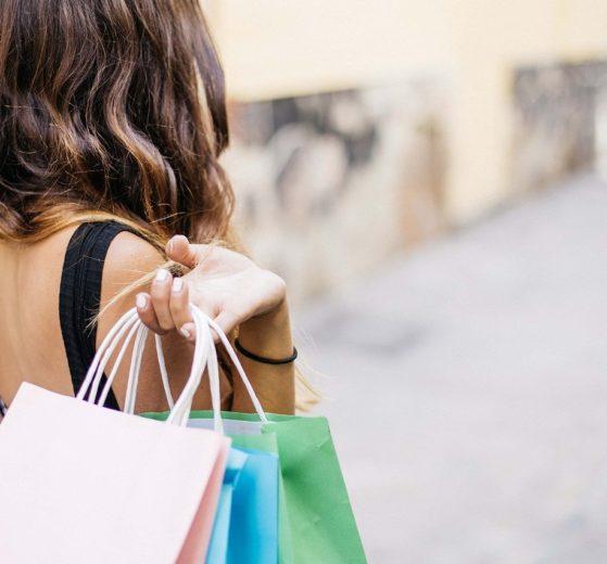 avantages de Google Shopping