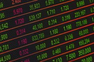 investir dans les actions en Bourse