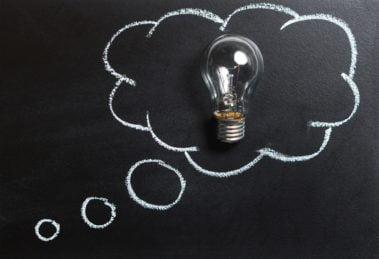 développer son intelligence intuitive